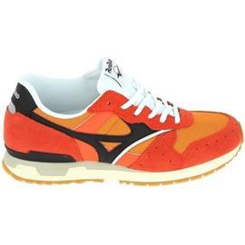 Lage Sneakers Mizuno GV 87 Orange