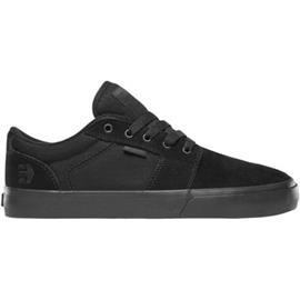 Lage Sneakers Etnies Barge LS