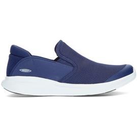 Lage Sneakers Mbt MODENA II SLIP-ON SCHOENEN 702809