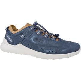 Lage Sneakers Keen Highland