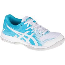 Fitness Schoenen Asics Gel-Rocket 9
