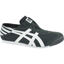 Lage Sneakers Onitsuka Tiger Mexico 66 Paraty 1183A339-002