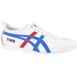 Lage Sneakers Onitsuka Tiger Mexico 66 1183A730-100