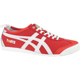 Lage Sneakers Onitsuka Tiger Mexico 66 1183A730-600