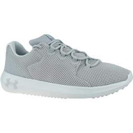 Lage Sneakers Under Armour Ripple 2.0 NM1