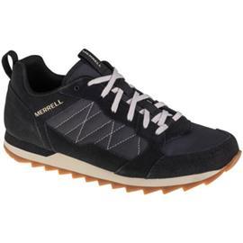Hardloopschoenen Merrell Alpine Sneaker