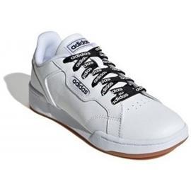 Lage Sneakers adidas Roguera J FW3295