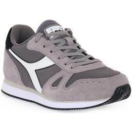 Lage Sneakers Diadora C6257 SIMPLE RUN