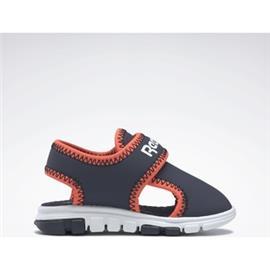 Sneakers Reebok Sport Wave Glider III