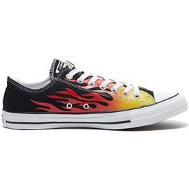 Lage Sneakers Converse -