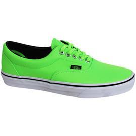 Sneakers Vans Era (MLX) Neon Green