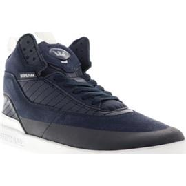 Hoge Sneakers Supra Penny Pro