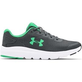 Lage Sneakers Under Armour Surge 2