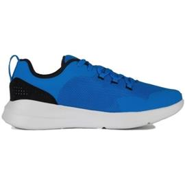 Sneakers Under Armour Essential
