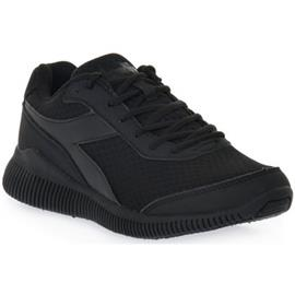 Lage Sneakers Diadora EAGLE 3 W