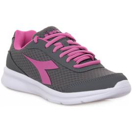 Lage Sneakers Diadora C5479 ROBIN W