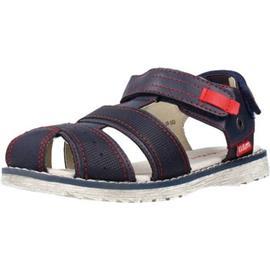 Sandalen Kickers 694203 10