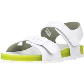 Sandalen Kickers 858540 30