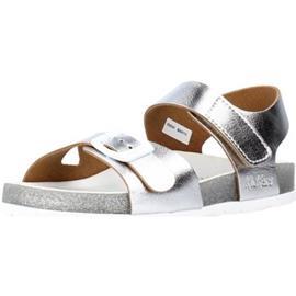 Sandalen Kickers 858541 30