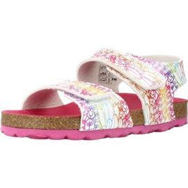 Sandalen Kickers 785455 30