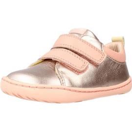 Lage Sneakers Camper K800405 007