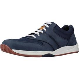 Sneakers Clarks LANGTON RACE