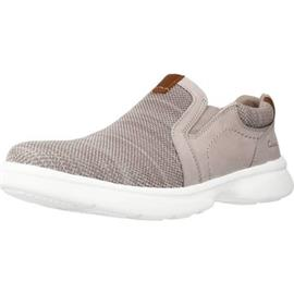 Sneakers Clarks BRADLEY EASY