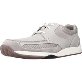 Lage Sneakers Clarks LANGTON LANE