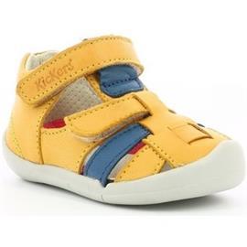 Sandalen Kickers -