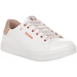 Lage Sneakers Dockers 592 NAPPA ROSEGOLD