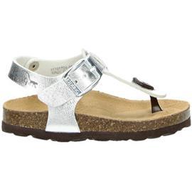 Sandalen Kipling sandaal Maria 1 zilver