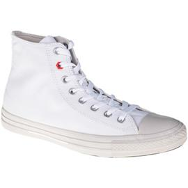 Hoge Sneakers Converse Chuck Taylor All Star High Top