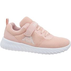 Lage Sneakers Kappa Ces K