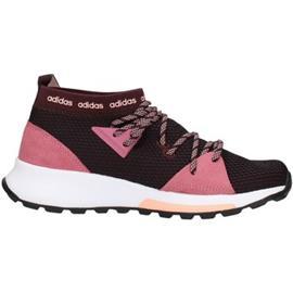 Lage Sneakers adidas DB1831