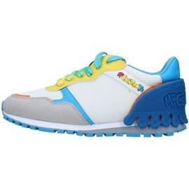 Lage Sneakers Patrizia Pepe PPJ63