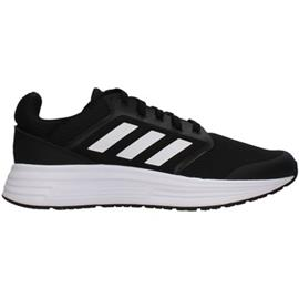 Lage Sneakers adidas FW5717