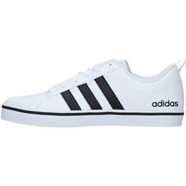 Lage Sneakers adidas FY8558