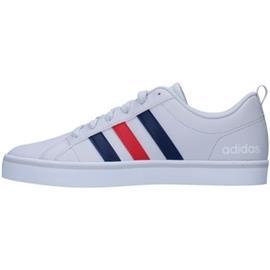 Lage Sneakers adidas EH0019