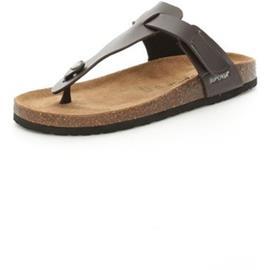 Slippers Superga S11C370