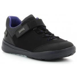 Lage Sneakers Camper ERGO K800328-001 azul