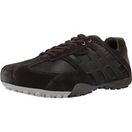 Sneakers Geox UOMO SNAKE