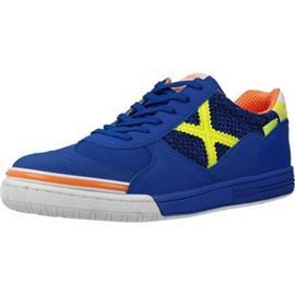 Sneakers Munich G-3 INDOOR