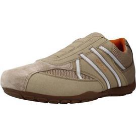 Sneakers Geox U RAVEX