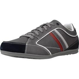 Sneakers Geox U HOUSTON