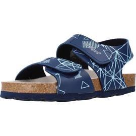 Sandalen Kickers 785457 10
