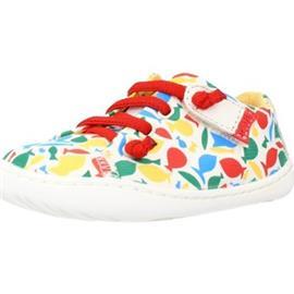 Sneakers Camper 006 PEU FW