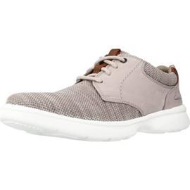 Sneakers Clarks BRADLEY LANE
