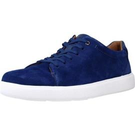 Sneakers Clarks Cambro Low