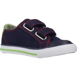 Lage Sneakers Pablosky 961020