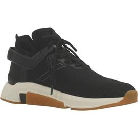 Lage Sneakers Munich MODULAR 01